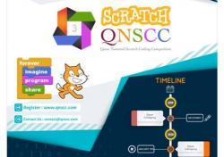 Ouverture des inscriptions au QNSCC