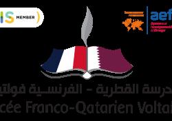 Voltaire News
